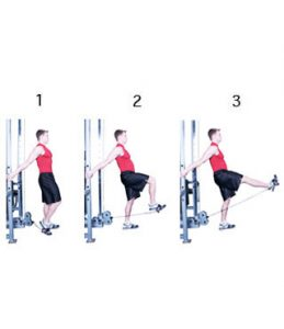 cable_leg_extension