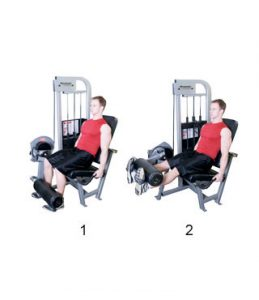 machine_leg_extension