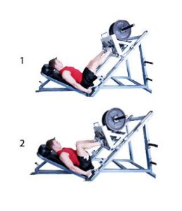 machine_leg_press